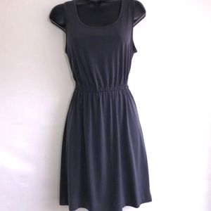 Calvin Klein sheath dress, in amazing condition 😍